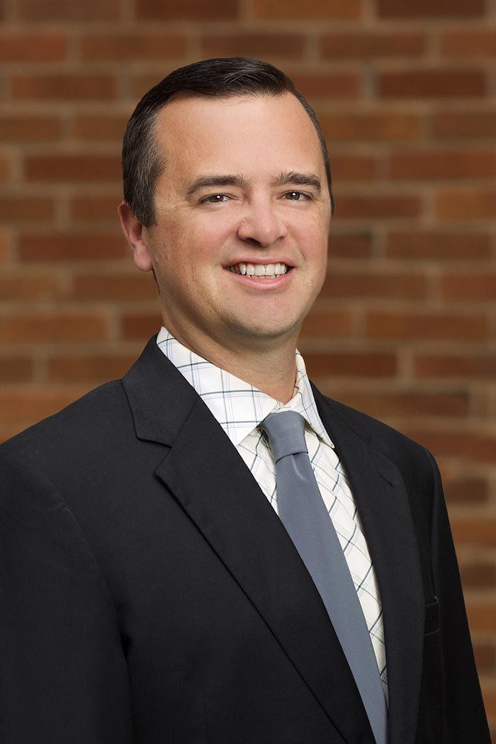 Matt Orth Md