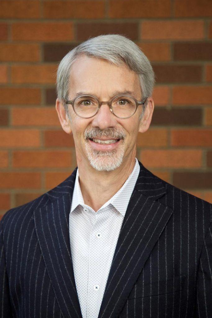 Michael Neuman Md