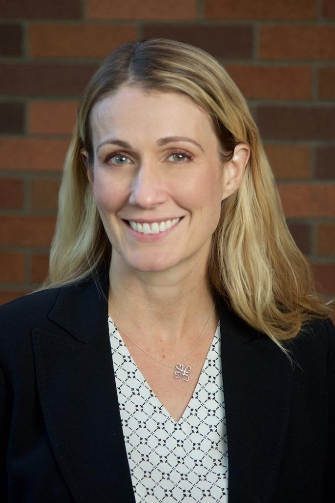 Sarah Rogers Md